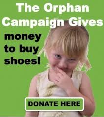 Size 550x415 what%20orphans%20are%20in%20need%20of%203