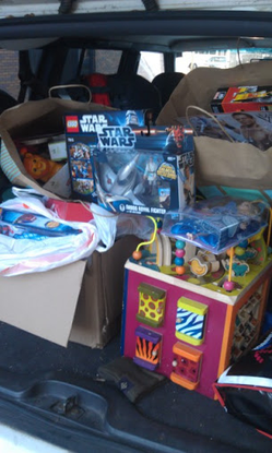 Size 550x415 toy%20drive%20donations%2012 14 12