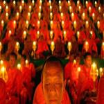 Size 150x150 buddhist241205 wideweb  470x295%2c0