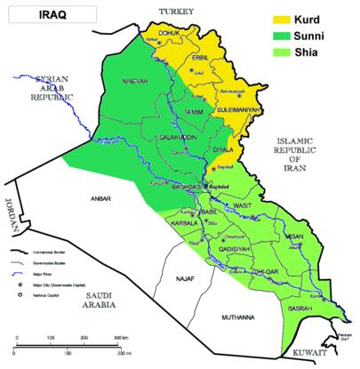 Size 550x415 iraq map group1