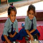 Size 150x150 stf nepal girlsatlunch