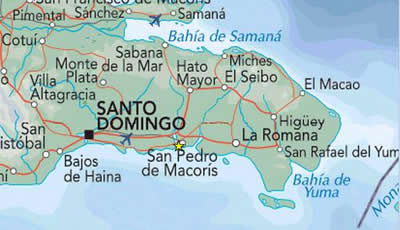 Size 550x415 san pedro de macoris hotels map