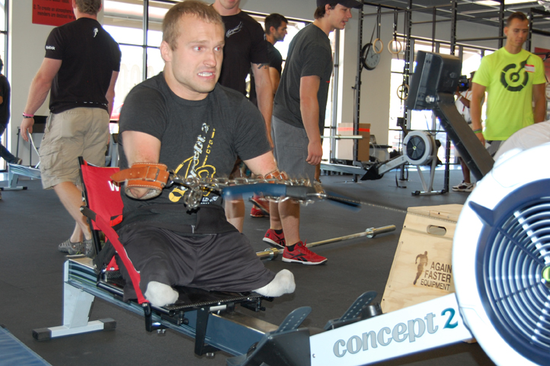 Size 550x415 kyle%20rowing