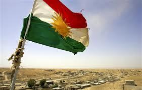 Size 550x415 kurdish%20lag