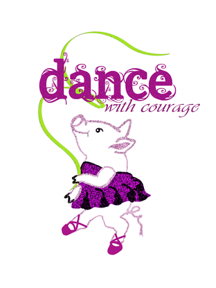 Size 550x415 dance%20with%20courage%202%20%283%29
