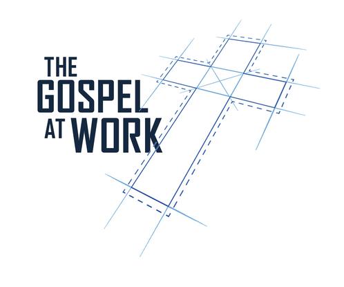Size 550x415 gospel%40work.logo.razoo