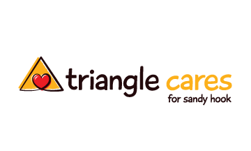 Size 550x415 trianglecares logo
