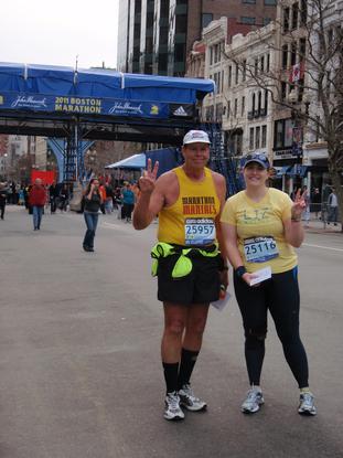 Size 550x415 2011%20marathon