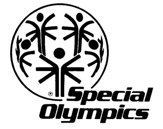 Size 550x415 so logo