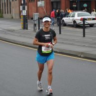 Size 550x415 portlandmarathon2011