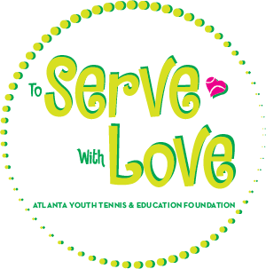 Size 550x415 toservewithlove logo
