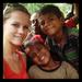 Mission trip to Honduras 2014