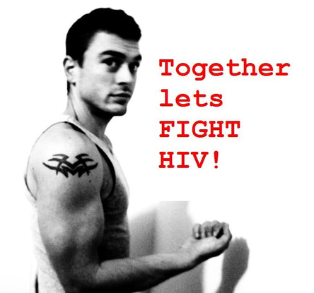 Size 550x415 fight%20hiv