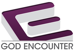 Size 550x415 god encounter logo