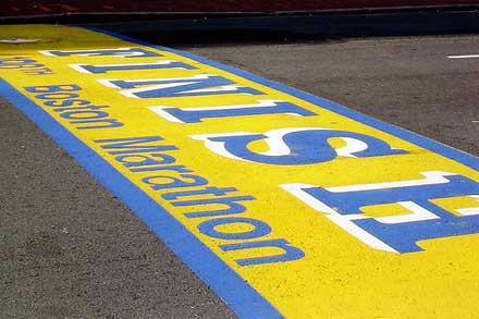 Size 550x415 size 550x415 boston marathon