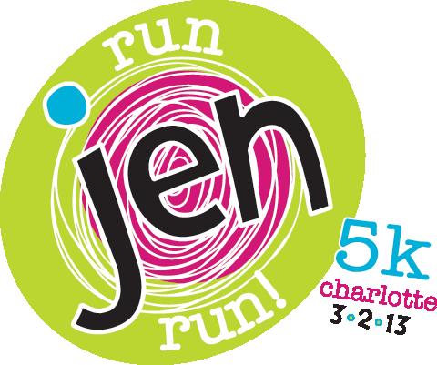 Size 550x415 size 550x415 runjenrun logo