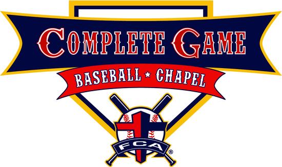 Size 550x415 cg fca baseball chapel