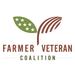 Support Farmer Veterans