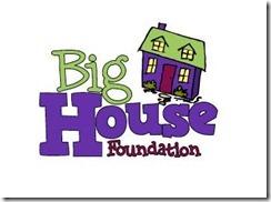 Size 550x415 bighouse logo