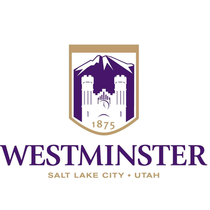 Size 550x415 westminster logo pms 269 874