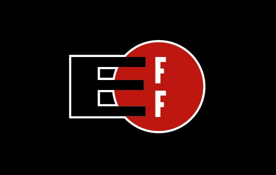 Size 550x415 eff logo2