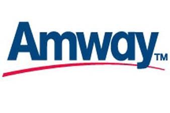 Size 550x415 amway logo 4c tm150