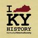 Why do YOU love Kentucky History?