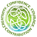 Waldorf Sarasota | Cultivating Courage, Confidence, Creativity and Contribution