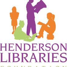 Henderson live homework help