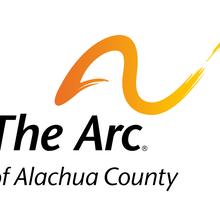 THE ARC OF ALACHUA COUNTY INC