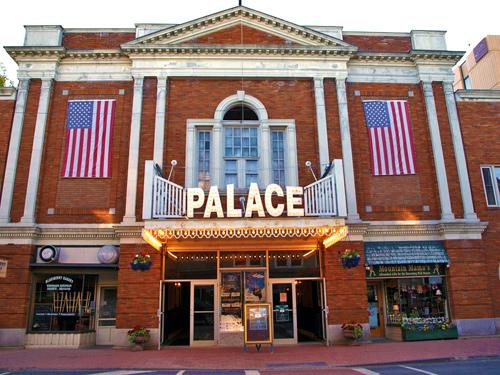Size 550x415 palacetheater web