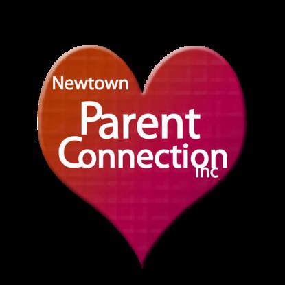 Size 550x415 parent connection logo