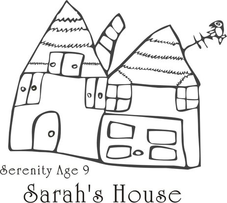 Associated Catholic Charities Inc DBA Sarah's House
