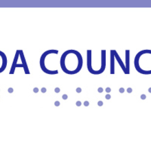 NEVADA COUNCIL OF THE BLIND