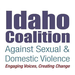 Idaho Coalition Against Sexual & Domestic Violence