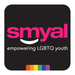 The new face of SMYAL!