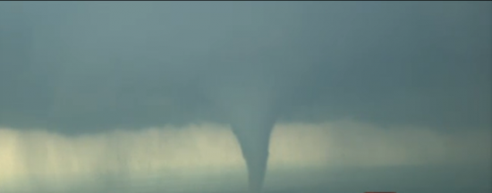 Size 550x415 moore tornado1