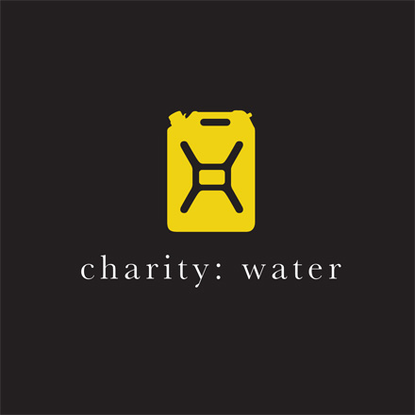 Size 550x415 charitywater logo