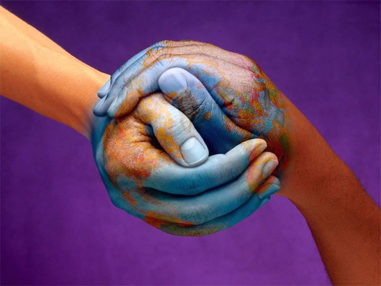 Size 550x415 world peace in our hands