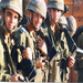 support the IDF soldiers and israel