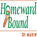 Homeward Bound has been providing keys for exiting homelessness since 1974.