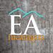 www.eanicaragua.com