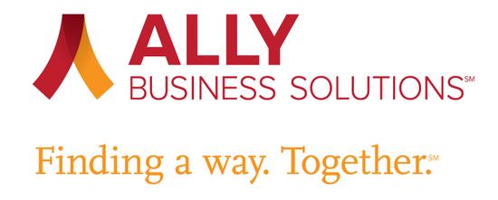 Size 550x415 ally business solutions rgb tagline sm