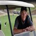 Terry Florence Golf Endowment