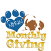 NBRAN Monthly Giving Campaign