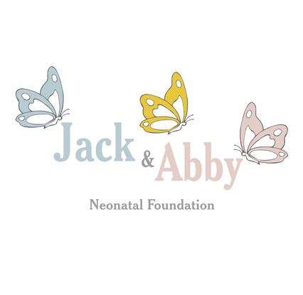 Size 550x415 jack abby connor logo 1