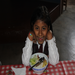 Tacna, Peru-Feeding Program