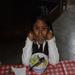 Tacna, Peru-Feeding Program