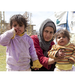Urgent Humanitarian Aid to Syrians