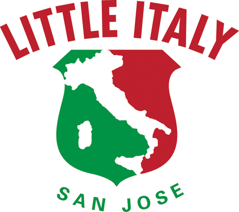 Size 550x415 lisj logo outline